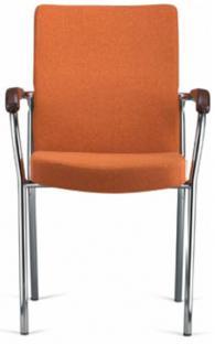 Посетителски стол LOCO II