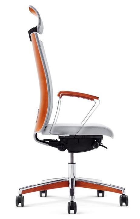 Директорски стол MOJITO 606