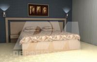 фирми Секционно обзавеждане за жилища за отдих
