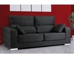 Дизайнерско обзавеждане за дивани двойка