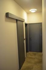 стабилни  интериорни врати по размер
