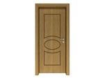 интериорни врати по размер висококачествени