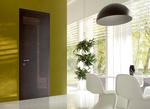 издръжливи  луксозни интериорни врати