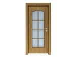 луксозни интериорни врати яки