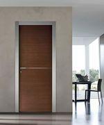 луксозни интериорни врати първокласни