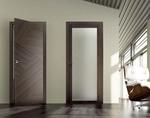луксозни интериорни врати модернистични