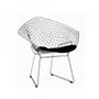 Стол - Diamond chair