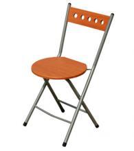 Сгъваем стол с размери 44/42/82.5см
