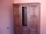 състарени гардероби