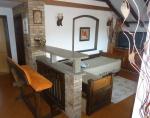 изработка на състарени канапета и пейки