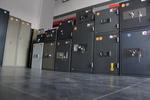 Уникални сейфове за къща и за офис Варна