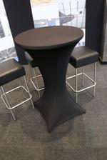 Мебели за кетъринг