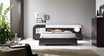 спални модерни по проект